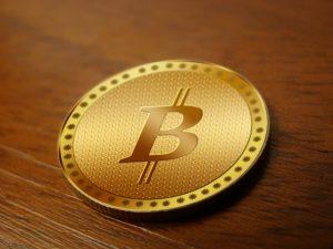 bitcoin ethereum stratis neo zcash qytetare onecoin nexus monero dash litecoin dascoin bittrex bitfinex iota bitcoin para