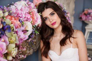 russische vrouwen dating - russian cupid - zoek een date