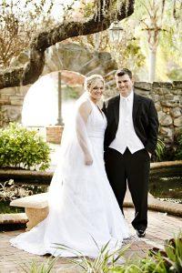 Düğün Aşkı Çift Evlilik