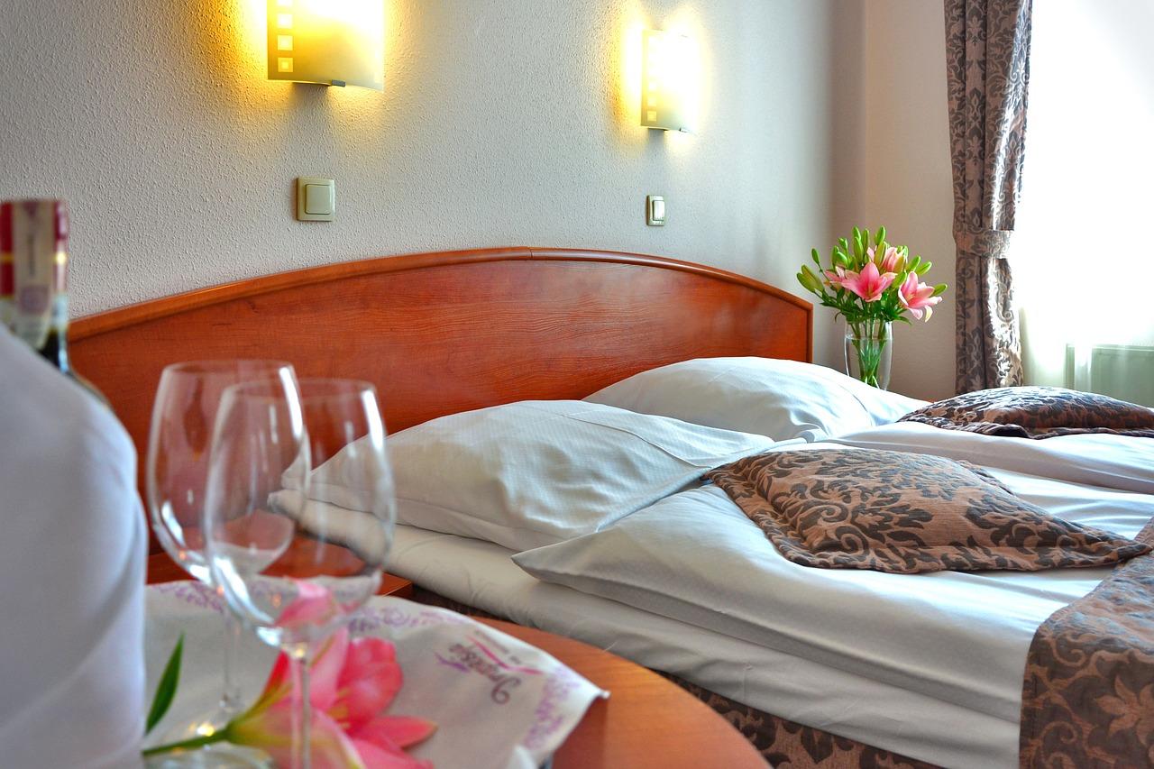 최고의 호텔 아파트 네덜란드 네덜란드 유럽 암스테르담