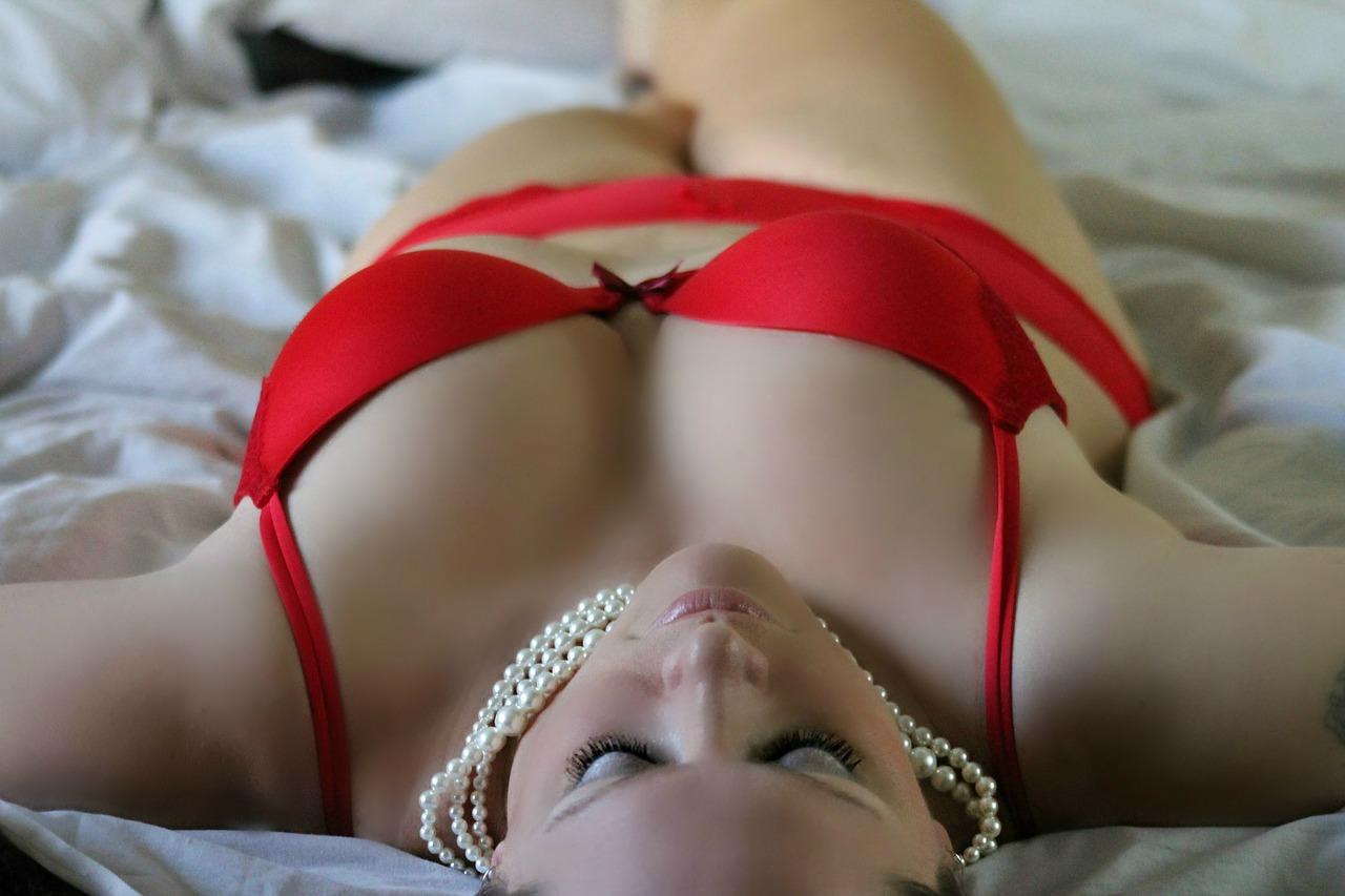 sèks jwèt lenjri esklavaj erotik kado kostim