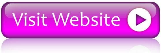 Online dating webové stránky vo Veľkej Británii