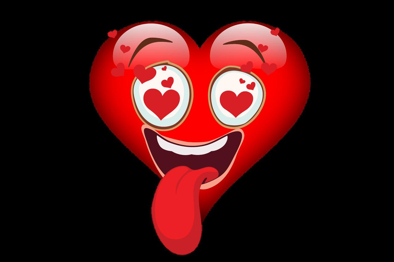 Valentijnsdag 2018 Kado en Doe Ideeën ZoekEenDate