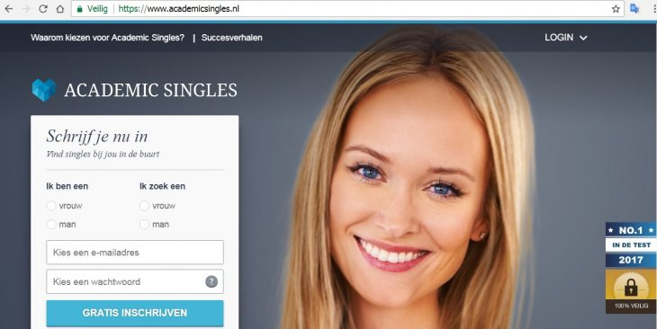 true 100 free online dating