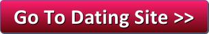 bisitahin ang dating site