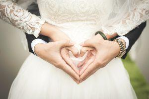 سایت های دوستیابی برای ازدواج و دوستی در آلمان، هلند و بلژیک