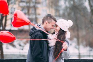 Najlepszy serwis randkowy online w Ameryce
