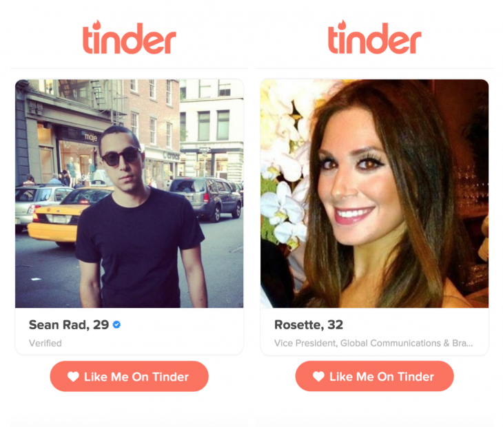 Tinder Online Dating Assistant - Tinder Tips