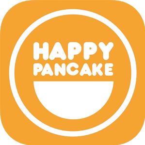happypancake-ervaringen