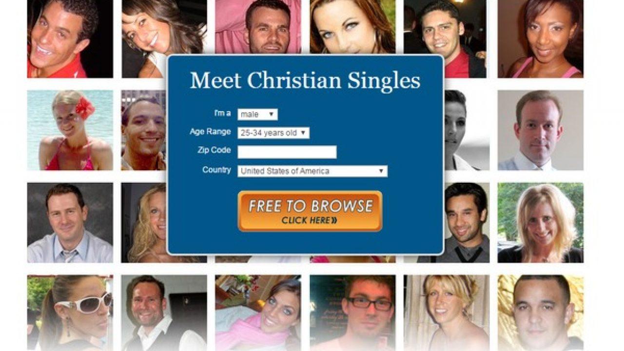codes voor dating sites