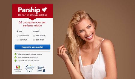 Beste datingsites