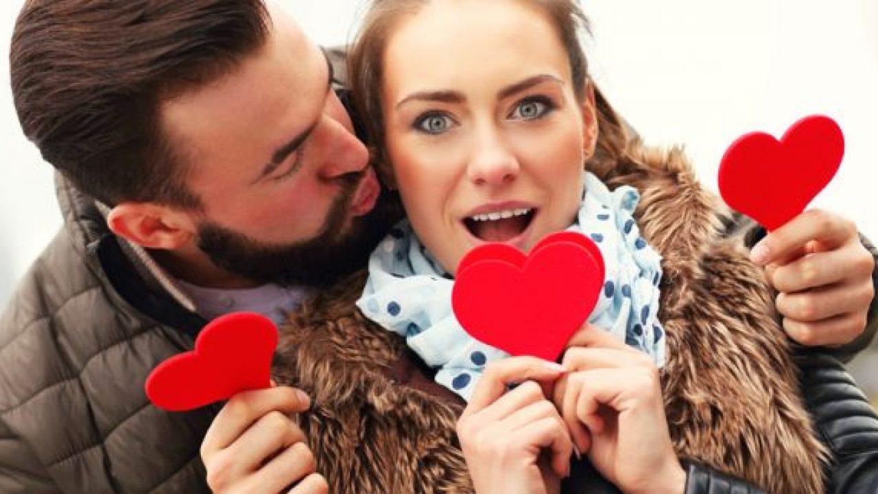 online dating in het Verenigd Koninkrijk gratis dating sites met de meeste gebruikers