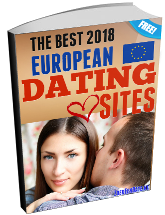 Kostenlose dating-sites in europa
