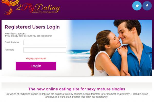Kuid Dating-Website kostenlos