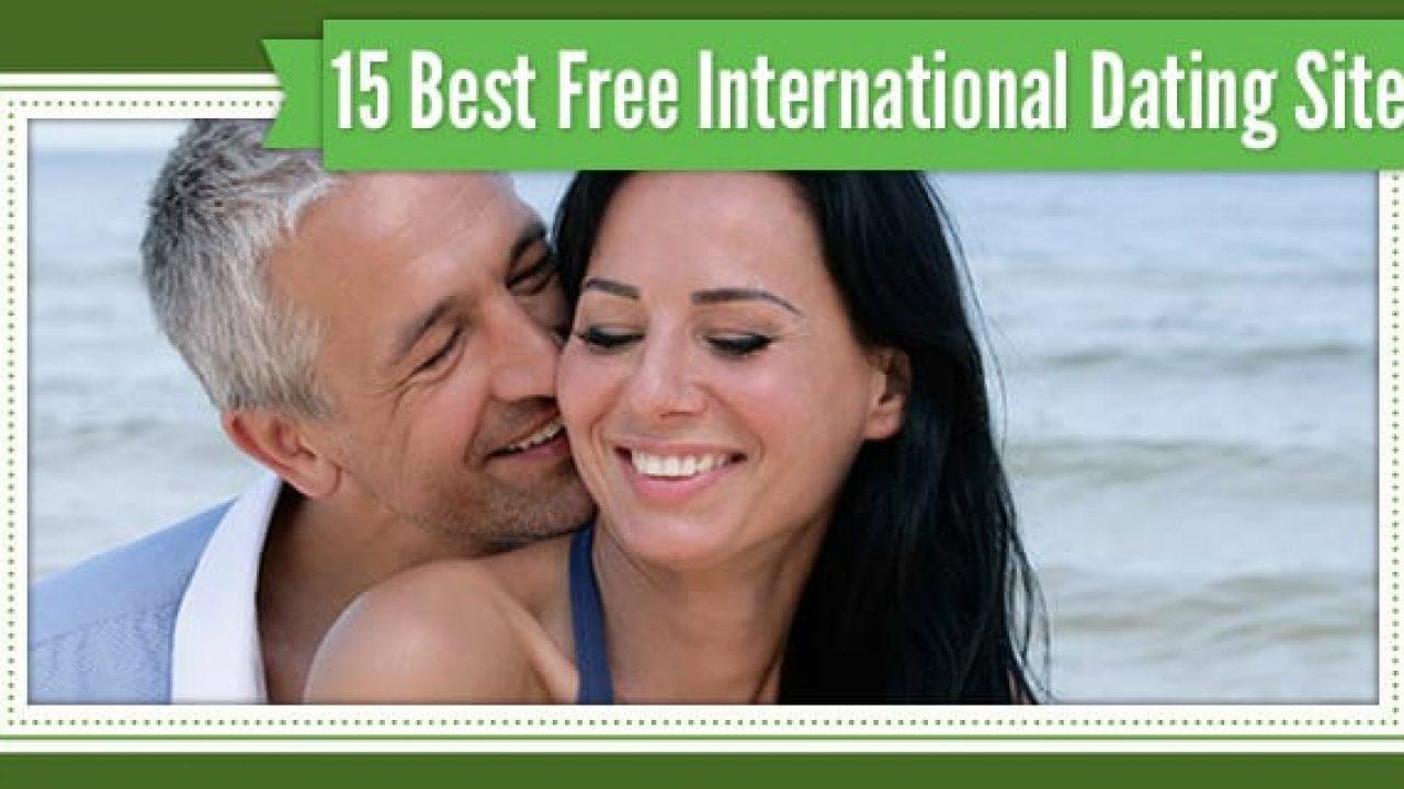 beste dating website International Downey link dating