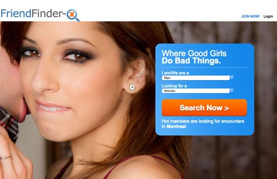 sexdating sites