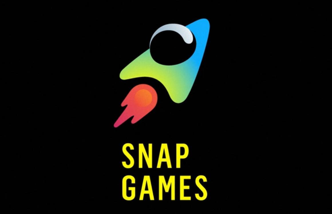 Snapchat gaat games maken en jouw Tinder-profiel opfleuren