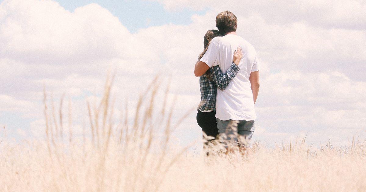 Swiping sucks، بنابراین در اینجا 4 سایت های دوستیابی برای بچه ها برای پیدا کردن عشق در انگلستان است