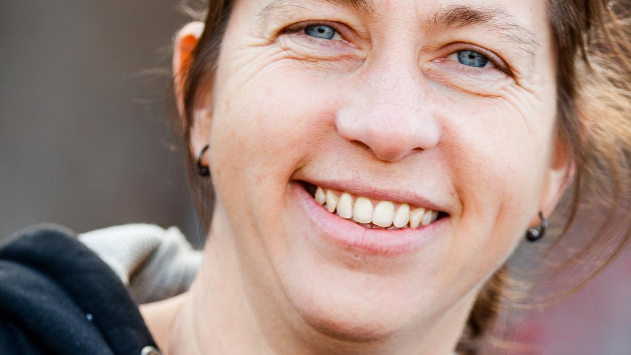 Bertie Steur heeft gemengde gevoelens over Boer zoekt Vrouw-deelname