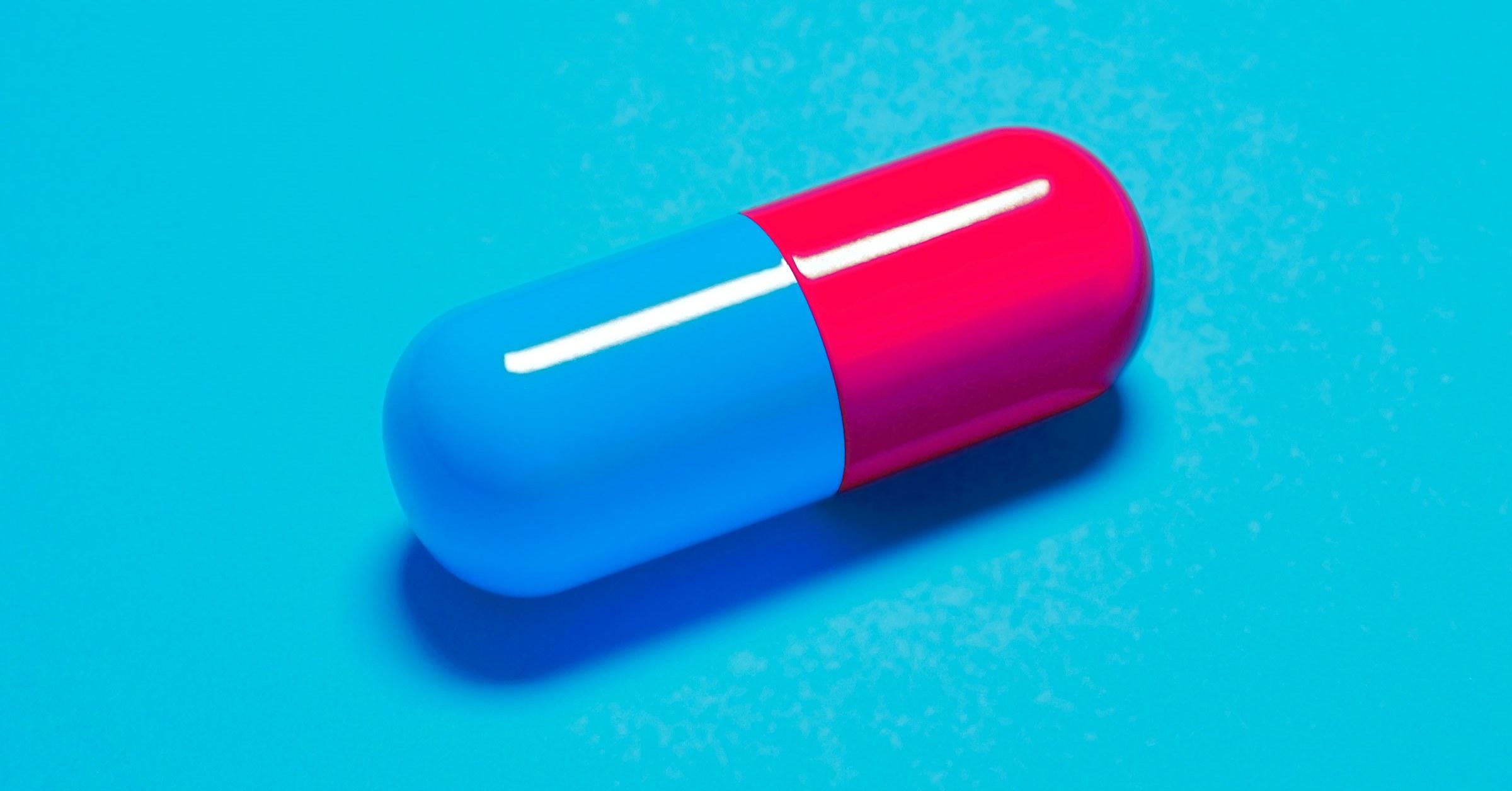 يختلف ألم النساء عن الرجال – المخدرات قد تكون كبيرة جدًا